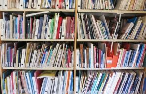 bibliotek_bild