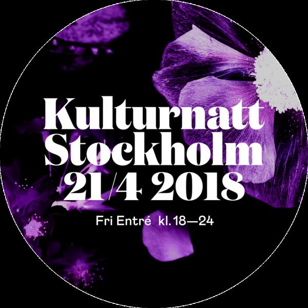 kulturnatt18_rund_preview